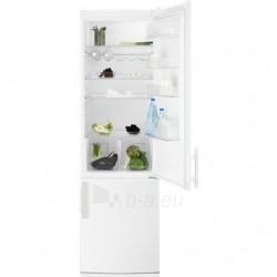 Šaldytuvas Electrolux EN4000AOW Paveikslėlis 1 iš 1 250116001339