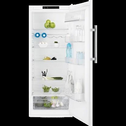 Refrigerator Electrolux ERF3301AOW Paveikslėlis 1 iš 1 250116001343