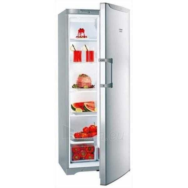 Šaldytuvas HOTPOINT ariston SDS 1722 J/HA Paveikslėlis 1 iš 1 250116001156