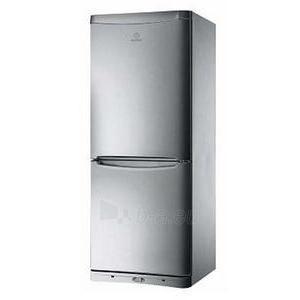 Šaldytuvas Indesit BIAA 10 X Paveikslėlis 1 iš 1 250116001356