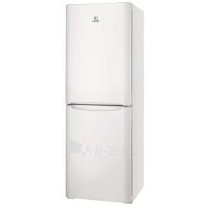 Šaldytuvas Indesit BIAA 12 F Paveikslėlis 1 iš 1 250116001358