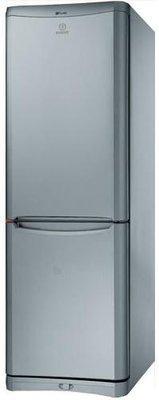Šaldytuvas Indesit BIAA 13 F X Paveikslėlis 1 iš 1 250116001363