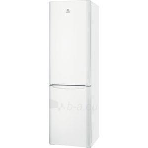 Šaldytuvas Indesit BIAA 13 V DR Paveikslėlis 1 iš 1 250116001364