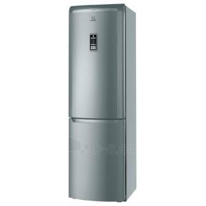 Šaldytuvas Indesit PBAA 34 F X D Paveikslėlis 1 iš 1 250116001664