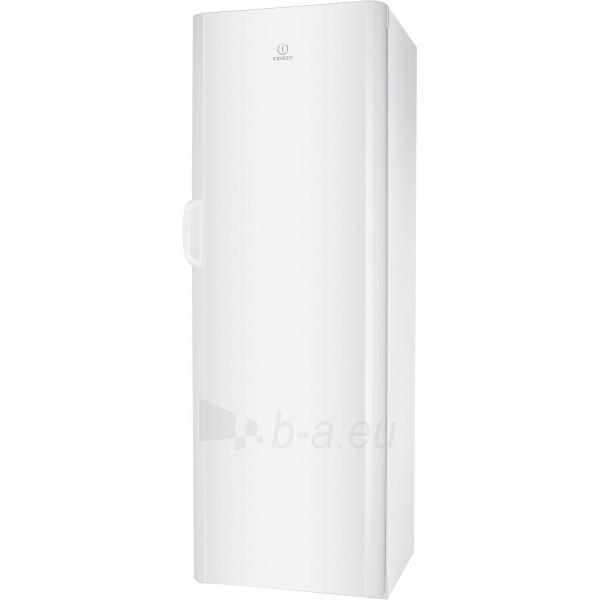 Refrigerator Indesit SIAA 10 Paveikslėlis 1 iš 1 250116001395