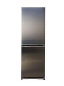 Refrigerator SnaigėRF31-SMS1L121 Paveikslėlis 1 iš 1 250116001507