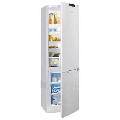 Šaldytuvas - šaldiklis ATLANT XM-6124-131 Paveikslėlis 1 iš 2 250116000680