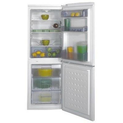 Refrigerator-freezer BEKO CSA 24000 Paveikslėlis 1 iš 2 250116000624