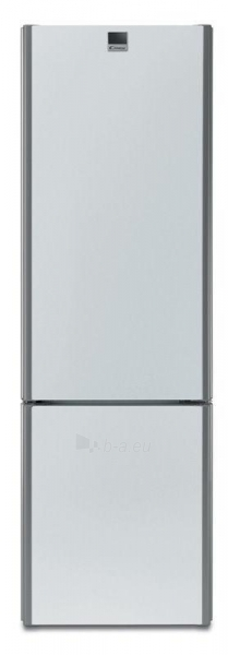 Refrigerator freezer Candy CRCS 5172 W Paveikslėlis 1 iš 1 250116001409