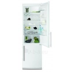 Šaldytuvas šaldiklis Electrolux EN4001AOW Paveikslėlis 1 iš 1 250116001420