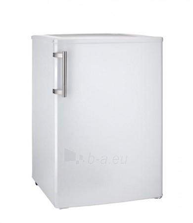 Šaldytuvas su kamera Candy CFOE 5482 W Paveikslėlis 1 iš 1 250116001173