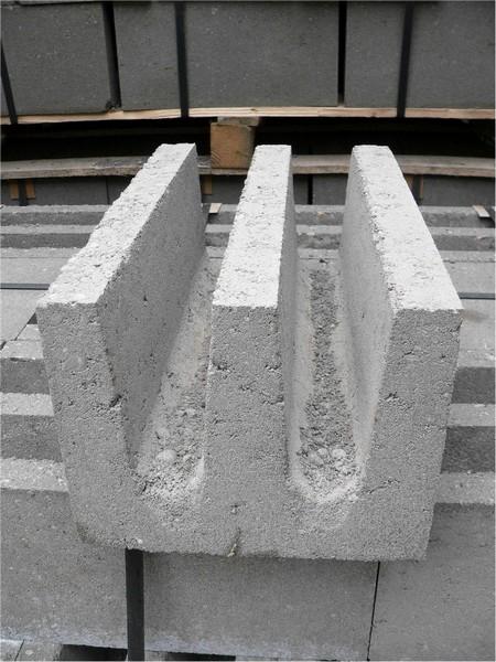 Lintel blocks Sr 2-4 (BROLIO) Paveikslėlis 1 iš 1 237626000011