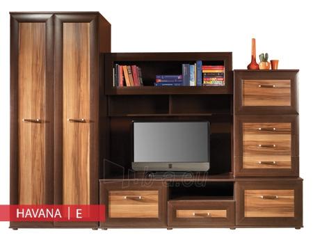 Section HAVANA E Paveikslėlis 1 iš 1 250413000011