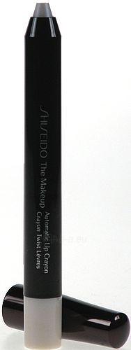 Shiseido THE MAKEUP Automatic Lip Crayon LC8 Cosmetic 1,5g Paveikslėlis 1 iš 1 250872300026