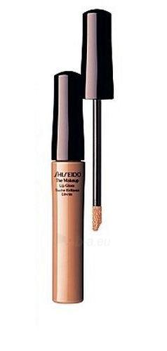 Shiseido THE MAKEUP Lip Gloss G12 Cosmetic 5ml Paveikslėlis 1 iš 1 2508721000196