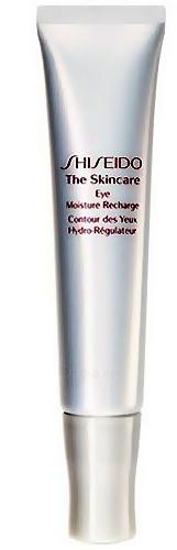Shiseido THE SKINCARE Eye Moisture Recharge Cosmetic 15ml Paveikslėlis 1 iš 1 250840800204