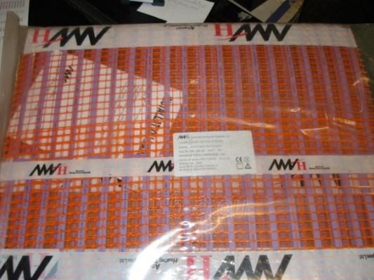 Šild. kilimėlis FHP2115i 0,5x3 (A-rak) 1,5m2 Paveikslėlis 1 iš 1 222801000024