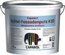 Silicate-based textured render Sylitol-Fassadenputze K30 (colorless base) 25 kg Paveikslėlis 1 iš 1 236760100281