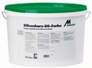 Silikoniniai paint Siliconharz EG Farbe 10 l bazė A, grupė I Paveikslėlis 1 iš 1 236510000350