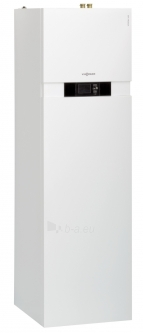 Šilumos siurblys VIESSMANN Vitocal 242-G 10 kW Paveikslėlis 1 iš 2 271801000060