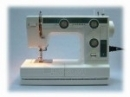 Siuvimo mašina JANOME 392 Paveikslėlis 1 iš 1 250110100087
