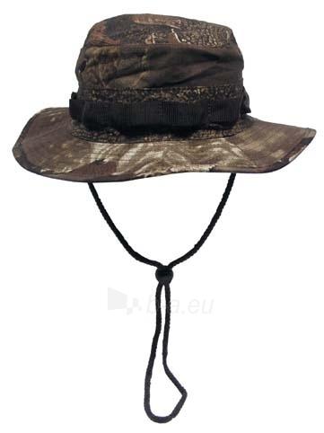 Skrybėlė medžiotojų, kamufliažas Paveikslėlis 1 iš 1 251510700077