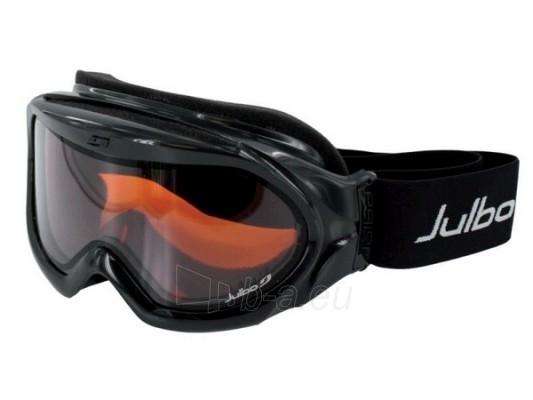 Slidinėjimo akiniai APOLLO OTG, juoda Paveikslėlis 1 iš 1 250520802076