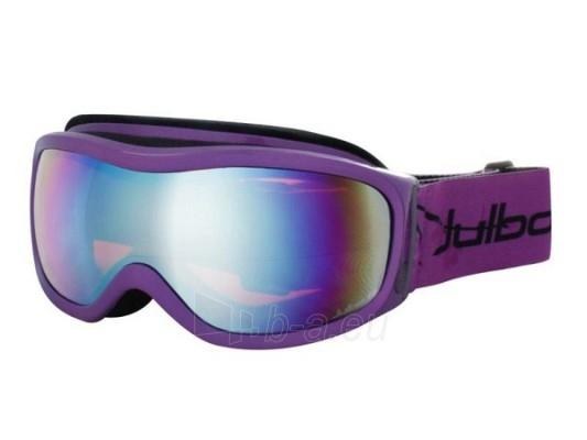 Slidinėjimo akiniai CASSIOPEE, violetinė Paveikslėlis 1 iš 2 250520802033