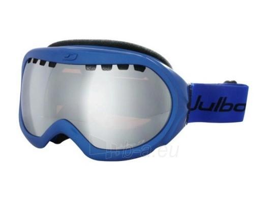 Slidinėjimo akiniai COLUMBUS, mėlyna/juoda Paveikslėlis 1 iš 2 250520802043