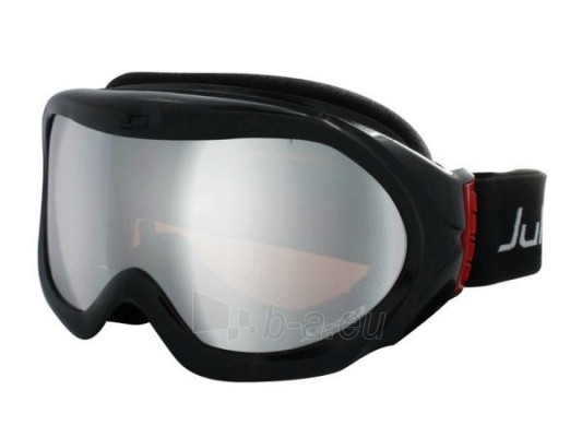 Slidinėjimo akiniai Julbo APOLLO, juoda Paveikslėlis 1 iš 2 250520802050