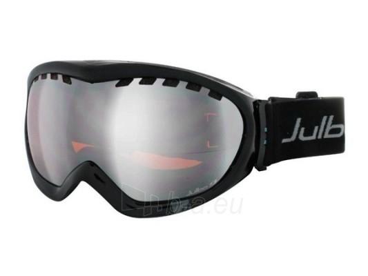 Slidinėjimo akiniai Julbo AROUND EXCEL OTG, juoda Paveikslėlis 1 iš 1 250520802068