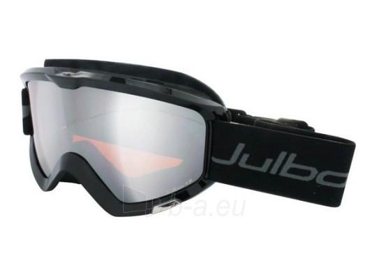 Slidinėjimo akiniai Julbo BANG, juoda Paveikslėlis 1 iš 2 250520802027