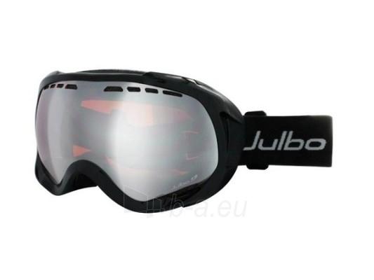 Slidinėjimo akiniai Julbo JUPITER, juoda Paveikslėlis 1 iš 1 250520802038