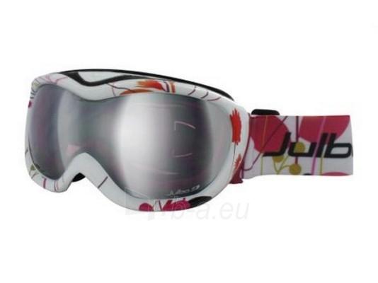 Slidinėjimo akiniai Julbo VENUS, balta Paveikslėlis 1 iš 2 250520802035