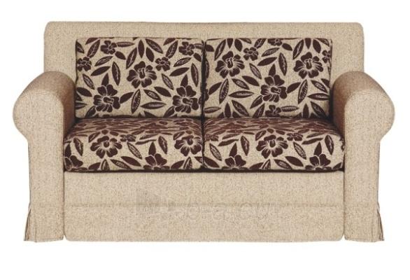 Sofa KENT2 Paveikslėlis 1 iš 1 250403202047