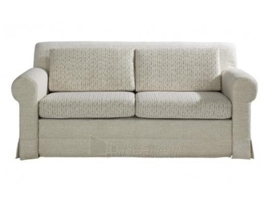 Sofa KENT3 Paveikslėlis 1 iš 1 250403202045