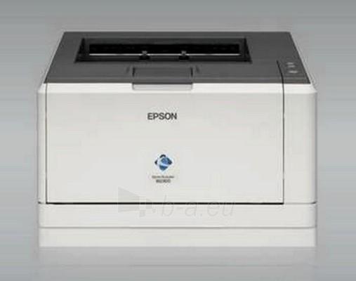 Spausdintuvas EPSON ACULASER M2300DN Paveikslėlis 1 iš 1 250253420101