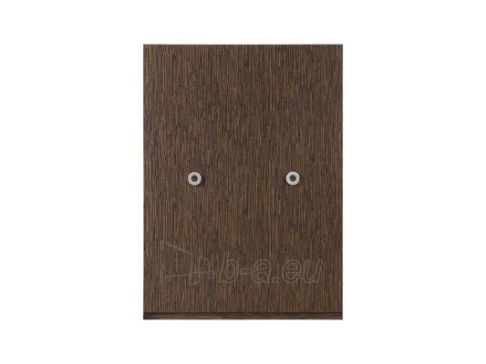 Spinta (morioka) SZF3D/15/21 Paveikslėlis 1 iš 1 250403116018