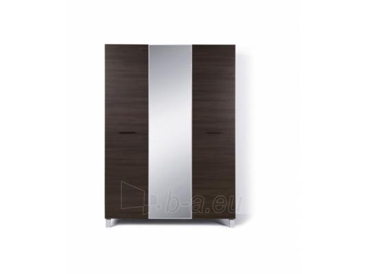 Spinta su veidrodžiu ASU2DL 21/15 Paveikslėlis 1 iš 1 250403115062