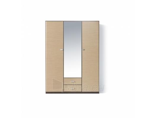Spinta su veidrodžiu SZF3D2S-2D1D2S Paveikslėlis 1 iš 1 250403105045