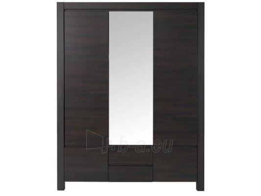 Spinta su veidrodžiu SZF5D2S Paveikslėlis 1 iš 4 250403128017