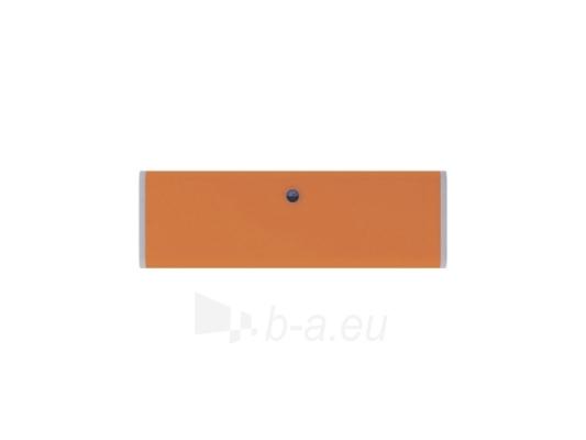 Spintelė CDZ/3/9D Paveikslėlis 1 iš 3 250403104027