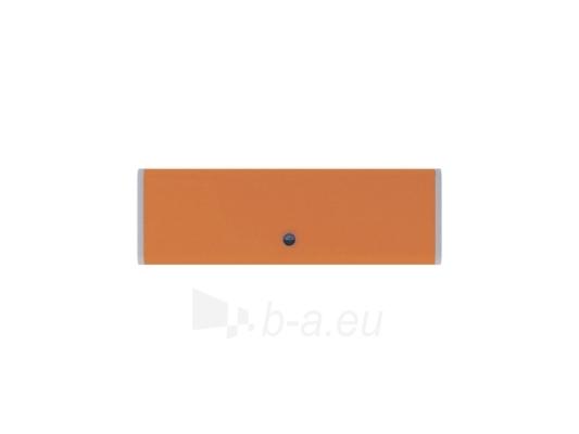 Spintelė CDZ/3/9G Paveikslėlis 1 iš 2 250403104031