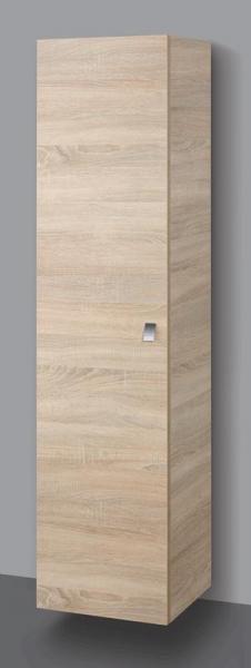 Cabinet Riva75 SU42-11 sonoma Paveikslėlis 1 iš 2 250401000138
