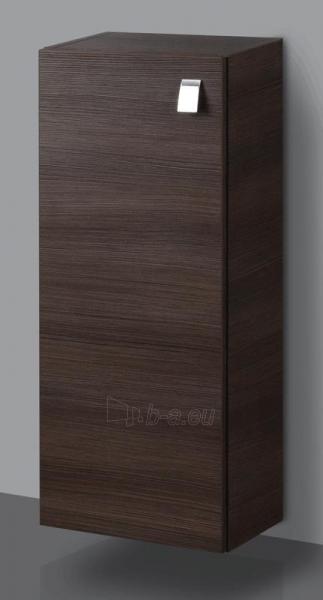 Spintelė Riva75 UA32-11 dark (apatinė) Paveikslėlis 1 iš 2 250401000135
