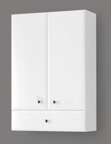 Cabinet Riva75 UV59-1 (hang-up) Paveikslėlis 1 iš 2 250401000121