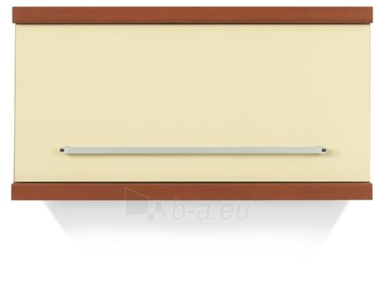 Spintelė kabinama ant sienos VDZ/4/8 Paveikslėlis 1 iš 2 250403124040