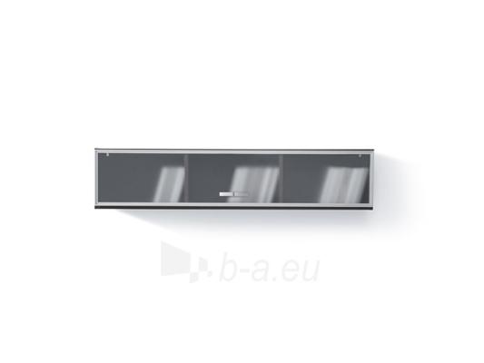 Spintelė pakabinama SZW1D/150-1A Paveikslėlis 1 iš 1 250403105070