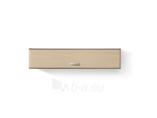 Spintelė pakabinama SZW1D/150-1D Paveikslėlis 1 iš 2 250403105013