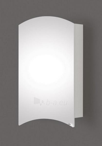 Spintelė su veidrodžiu SV42 Paveikslėlis 1 iš 2 250401000162